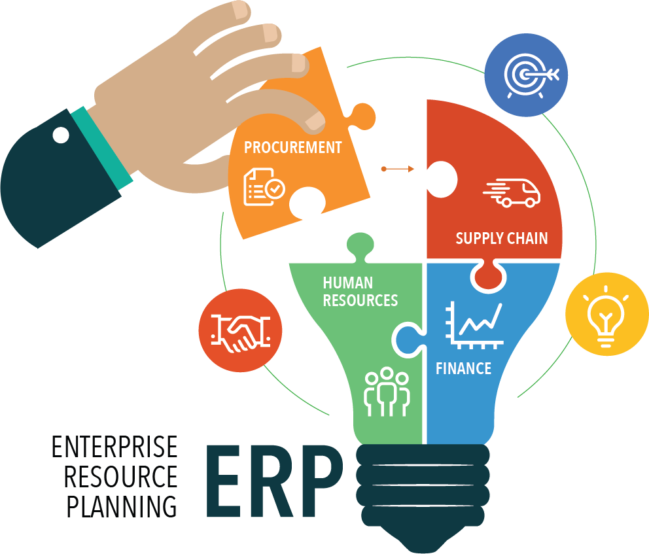 Enterprise-Resource-Planning-649x554