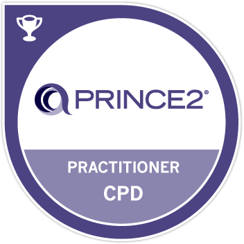 Prince2_Practitioner