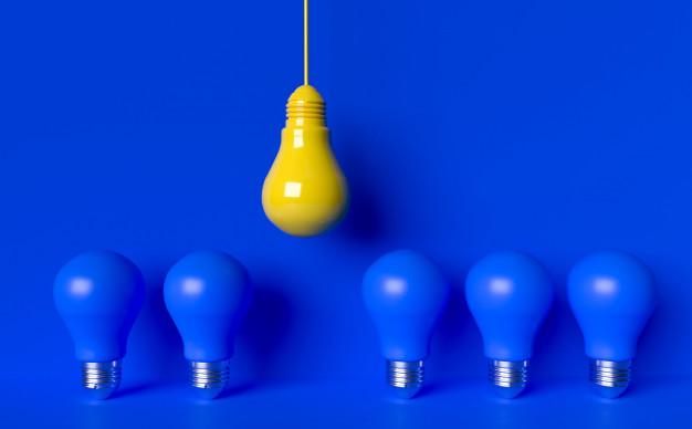 light-bulbs-idea-3d-render-illustration_42098-76